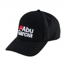 b7162c2cc21 Бейзболна шапка Abu Garcia BLACK :: размер: универсален, материал:  полиестер, цвят