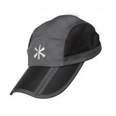 2d144454a35 Бейзболна шапка Norfin 7480 :: размер: XL, материал: полиестер, цвят: